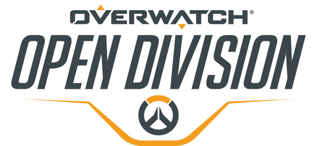 2020 Overwatch Open Division Season 1 - Asia Pacific